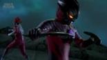 Ultraman Belial.zero dark