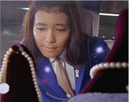 Akiko pearls