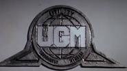 Ugm emblem