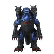 Dark Galberos