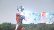 Taro Storium Ray