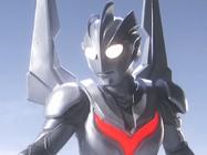 Ultraman Noa 4