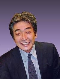 Ryu Manatsu-p1