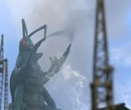 Alien Vermin Mist