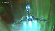 Jean-bird boosters
