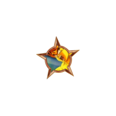 For making 1 edit on a saiyans page(Bronze)