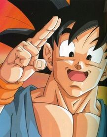 285px-Goku149
