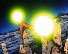 Screenshotsdbzmovie8 730