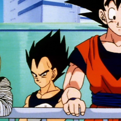 Trunks, they would rather visit MY page! <a href=