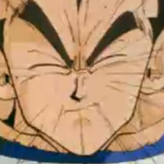 OH MY GOSH NAPPA!!! I DID NOT SEE WHAT YOU JUST DID!!!!