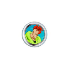 For making 100 edits on android pages(Silver)