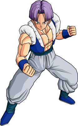 250px-Fusion trunks by db own universe arts-d390n5r