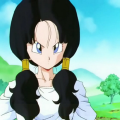 Shes so cute when she's angry Jeice!