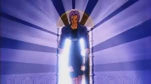 Perfect cell saga power levels   Ultra Dragon Ball Wiki ...