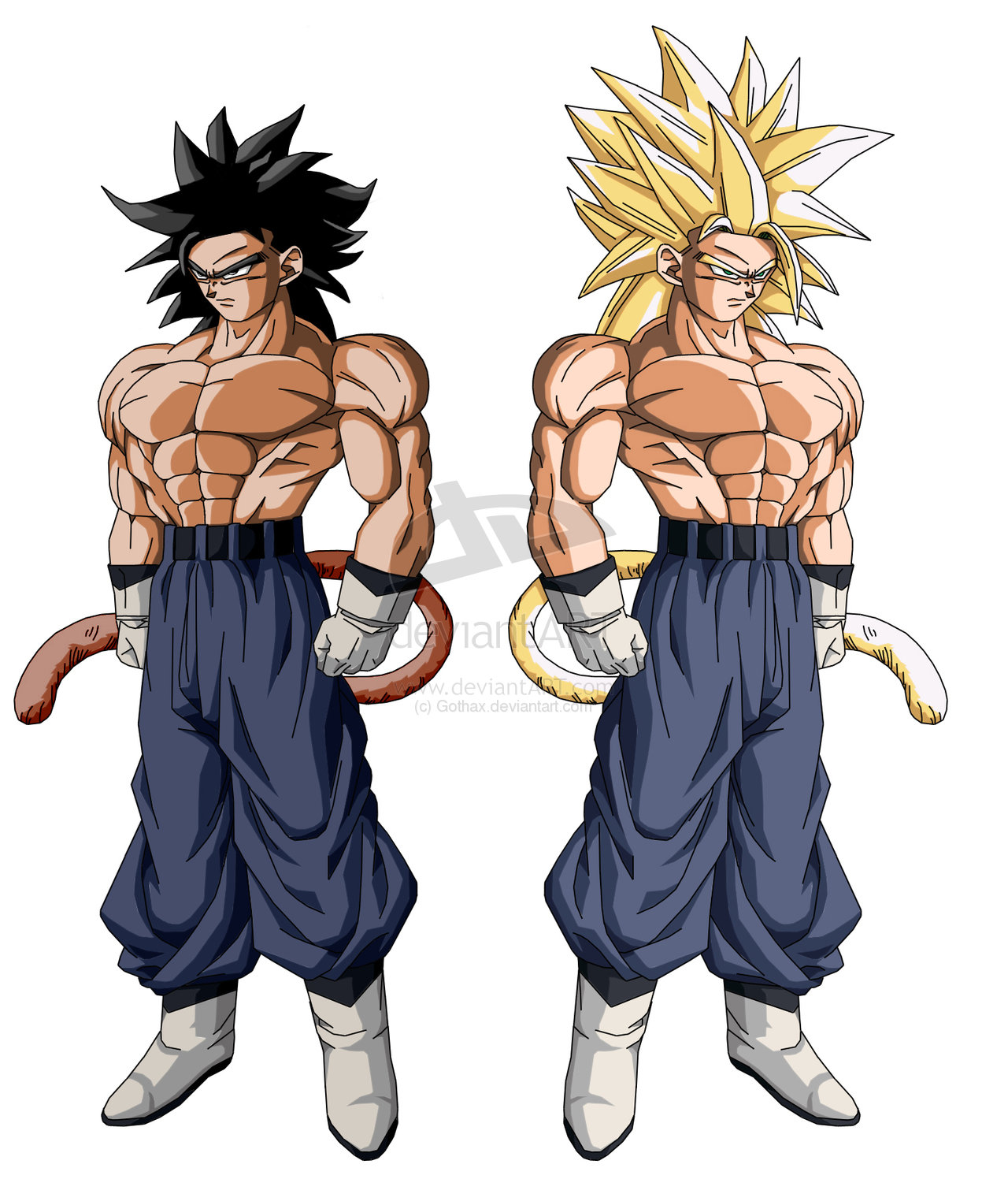 http://vignette2.wikia.nocookie.net/ultradragonball/images/d/dc/Created_saiyan(sorry_iris_didnt_mean_to_save!).jpg/revision/latest?cb=20130126181145 Dragon