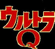 Icon-q