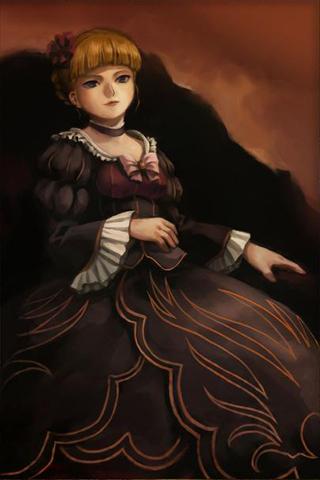 File:Umineko-portrait1.png