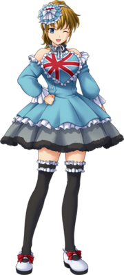 Ushiromiya Jessica7