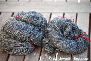 Alpakawolle-natuerlich.jpg