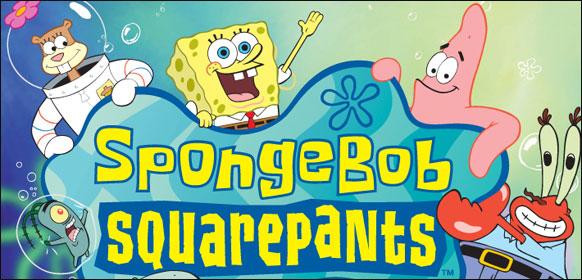 http://vignette2.wikia.nocookie.net/un-garfield/images/d/d0/Spongebob_Cast.jpg/revision/latest?cb=20100306134607