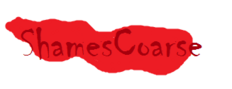 ShamesCoarse
