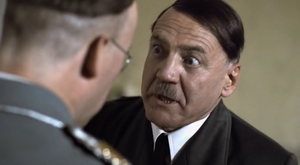 Hitlerclone