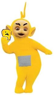 Pic-meet-char-evillaalaa