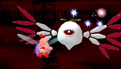 KirbyDie