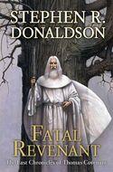 Fatal Revenant - 2007