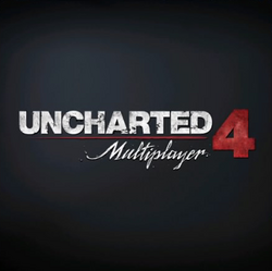 U4Multiplayer-Logo
