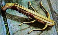Guardians Crossbow 1