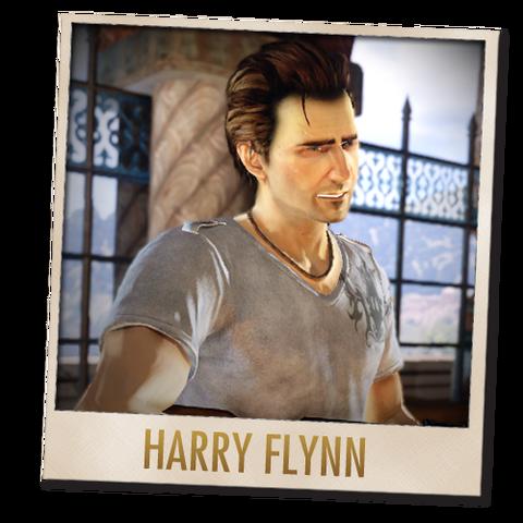 File:Harry Flynn (U3) multiplayer card.png
