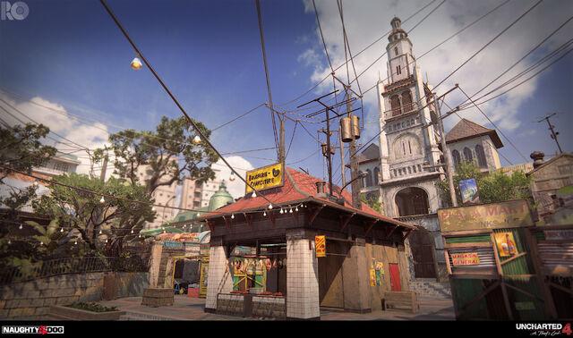 File:Madagascar City (MP) screenshot -3.jpg