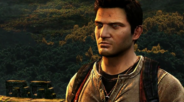 File:Nathan Drake in Golden Abyss.png