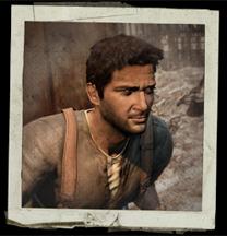 File:Drake MP skin.jpg