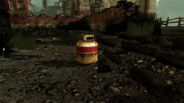File:Propane tank.png