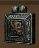 File:Worn Pendant.PNG