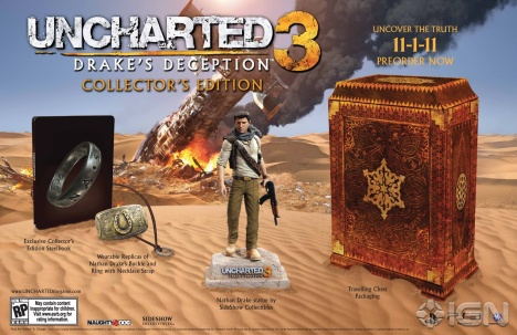 File:U3 collectors edition.jpg