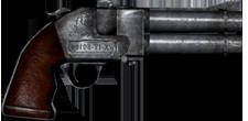 File:Shotgun-pistol.png