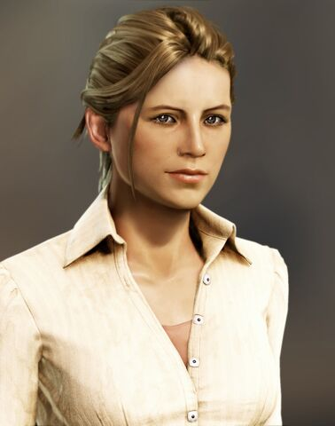 File:Elena Fisher Uncharted 2 render.jpg