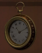 File:Antique Pocket Watch.PNG