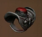 File:Tibetan Saddle Ring.PNG