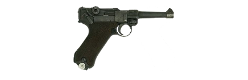 File:Weapons-P08-9mm.png