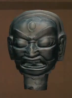 File:Clay Deity Head.PNG