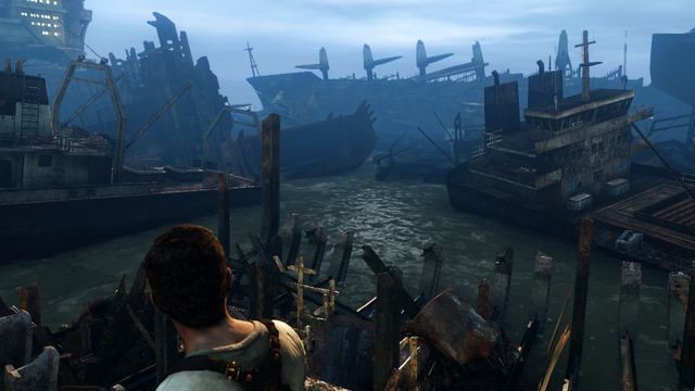 File:Ship graveyard 2.png