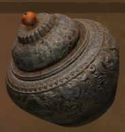 File:Silver Offering Pot.PNG