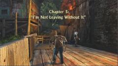 UGA Chapter 5