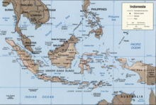 220px-Indonesia 2002 CIA map.png