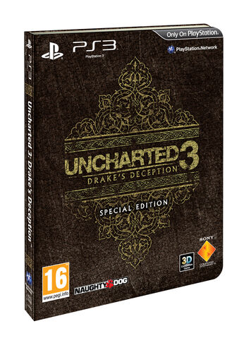 File:Uncharted-3-collector eu 1080p.jpg