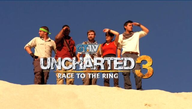 File:Uncharted 3 Race to the Ring main title.jpg